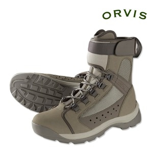 [ORVIS] Andros Flats Hiker