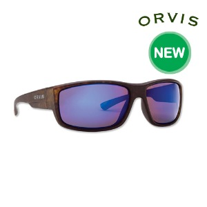 [ORVIS] Deschutes Sunglasses [무광]