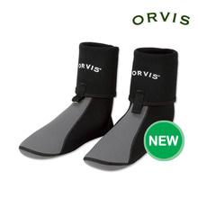 [ORVIS] Neoprene Wet Wading Guard Socks